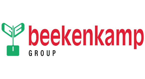 """Beekenkamp and ITAM solutions work """"together for the best results"""""""